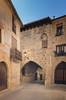 1881 (amjs63) Tags: calles comarcadelmatarrña cretas gótico matarraña medieval arquitectura arco