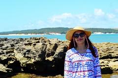 MACEIO 0058 (tinancv) Tags: maceio alagoas brach praia