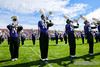 The Sound of Northwestern (NUbands) Tags: b1gcats dmrphoto date1022 evanston illinois numb numbhighlight northwestern northwesternathletics northwesternuniversity northwesternuniversitywildcatmarchingband unitedstates year2017 band baritone baritonehorn college education ensemble horn instrument marchingband music musicinstrument musician school trumpet university