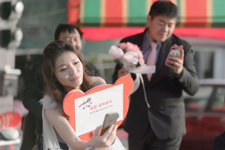 39451073421 1c538fd7ac o [台南婚攝] J&P/阿勇家漂亮議會廳