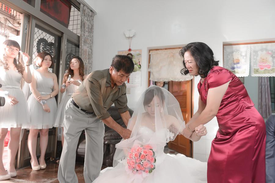 39451097141 6a5068fe29 o [台南婚攝] J&P/阿勇家漂亮議會廳