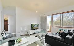 7/58-60 Edith Street, Leichhardt NSW