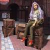 Back alley (RockWan FR) Tags: backalley poppyparker fashionroyalty integritytoys moodchangers lilac violet fashiondoll girl