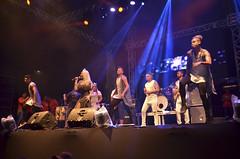 Reveillon Zona Leste - Camila Batista-Manauscult 31.12.2017  (9)