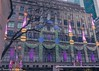 Rockefeller Xmas-02003 (Visual Thinking (by Terry McKenna)) Tags: rockefellercenter sachs fifth ave st patricks