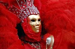 HALLia venezia 2017 - 279 (fotomänni) Tags: halliavenezia halliavenezia2017 schwäbischhall karneval carnival venezianischerkarneval venezianisch venetiancarnival venetian venezianischemasken venetianmasks venetiancostumes venezianischekostüme carnavalvenitien masken masks kostüme costumes costumed
