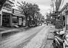 Streetlife (snej1972) Tags: urlaub holiday vacation vacanze thailad siam asien suedostasien qualitytime singleholiday asia khaolak thailand