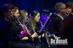 2017_01_07 Nieuwjaarsconcert St Antonius NJC_2939-Johan Horst-WEB