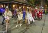 Santa Run (MJfest) Tags: christmas downtown fultonstreet louisiana neworleans nola pubcrawl red run santa santarun warehousedistrict xmas xmas2017 fav10