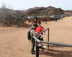 047 Checking Results On The Result String (saschmitz_earthlink_net) Tags: 2018 california orienteering vasquezrocks aguadulce losangelescounty laoc losangelesorienteeringclub