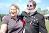170514 Blunham Dog Show-0389 (whitbywoof) Tags: abbie rob people friends