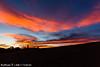 Lever de soleil dans le Tarn (irslo1) Tags: canon canoneos canoneos700d cloud graulhet matin midipyrénées sigma1020f456dchsm sky tarn ciel nuages occitanie france