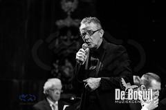 2017_01_07 Nieuwjaarsconcert St Antonius NJC_2944-Johan Horst-WEB