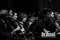 2017_01_07 Nieuwjaarsconcert St Antonius NJC_2938-Johan Horst-WEB