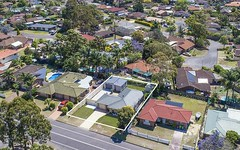 81 Mitchell Drive, Kariong NSW