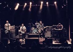 Punk Rock Live (mgstanton) Tags: rebuilder band music performance boston punkrockpunkpoppunk musicians sinclair
