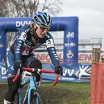 Cyclocross Essen 2017 077 thumbnail