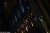 Cathédrale Notre-Dame de Paris (Nicolay Abril) Tags: parís paris parigi îledefrance france francia frankreich frança catedraldenotredame catedraldenotredamedeparís catedraldenuestraseñoradeparís catedral notredamedeparis notredame cathedralofourladyofparis cathédralenotredamedeparis notredamecathedral cattedraledinotredame cathédralemétropolitainenotredame cattedrale cathedral cathédrale kathedralenotredamedeparis kathedralenotredame kathedrale vírgen vírgenmaría oscuridad luz sombra vitral ventana vierge viergemarie bougies ténèbres lumière ombre vitrail fenêtre vergine verginemaria oscurità luce ombra vetrocolorato finestra jungfrau jungfraumaria kerzen dunkelheit licht schatten glasmalerei fenster virgin virginmary darkness light shade stainedglass window frenchgothicarchitecture goticofrancese arquitecturagóticafrancesa architecturegothiqueenfrance arquitecturagótica gotischearchitektur architetturagotica architecturegothique gothicarchitecture gotischearchitectuur diagonale