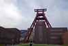 2017-11-23 11-27 Ruhrgebiet 133 Essen, Zeche Zollverein (Allie_Caulfield) Tags: foto photo image picture bild flickr high resolution hires jpg jpeg geotagged geo stockphoto cc sony rx100ii 2 2017 herbst ruhrgebiet nrw nordrheinwestfalen essen dortmund stadt altstadt industrie kohlenpott zeche zollverein tagebau förderturm kokerei koks bergbau mining industry