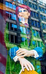 "2017 Bloomingdales ""The Greatest Showman"" Holiday Window Display, New York City (jag9889) Tags: 2017 2017holidaywindowdisplay 20171201 3rdavenue 59thstreet bloomies bloomies59 bloomingdales christmas circus departmentstore display film flagship holiday lexingtonavenue magic manhattan mannequin motionpicture movie ny nyc newyork newyorkcity outdoor ptbarnum reflection store storewindow story thegreatestshowman thirdavenue ues usa unitedstates unitedstatesofamerica uppereastside window jag9889"