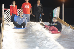 FSC WinterFest23 (fsc.mocs) Tags: lakeland florida