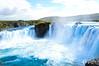 ISLAND (rox193) Tags: islandia islavolcánica island iceland islândia catarata