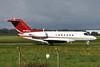 N715CJ  Hawker Beechcraft 4000 (n707pm) Tags: n715cj hawker beechcraft hawker4000 airport airplane aircraft einn bizjet corporate exec snn 08102017 shannonairport cnrc8 coclare