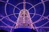The Light Fantastic (ianbonnell) Tags: xmaslights edinburgh scotland illuminations uk spectacular christmaslights