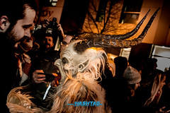 [17-12-2017] Krampus - pochod čertov-87