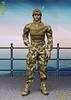 №498. New Combat Gear (OylOul) Tags: 16 combat gear action figure uniform outfit damtoys