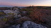 An Evening of Details in the Dolly Sods (Ken Krach Photography) Tags: westvirginia