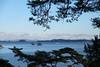 DSCF4338 (pon-ko) Tags: 松島 matsushima 馬の背 利府町 rifu 海 sea 宮城 miyagi