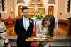 OF-CasamentoJoanaRodrigo-2392 (Objetivo Fotografia) Tags: winner casamento wedding venâncioaires lajeado noiva noivo bodas decoração inspiração joana rodrigo