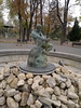 2017-11-09-11992 (vale 83) Tags: fountain fisherman kalemegdan serbia nokia n8 friends