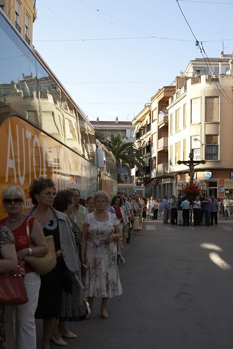 """(2008-07-06) Procesión de subida - Heliodoro Corbí Sirvent (79) • <a style=""""font-size:0.8em;"""" href=""""http://www.flickr.com/photos/139250327@N06/24338996697/"""" target=""""_blank"""">View on Flickr</a>"""