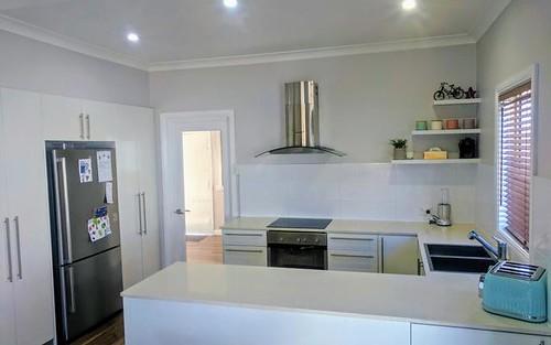 11 Doyle Lane, Muswellbrook NSW
