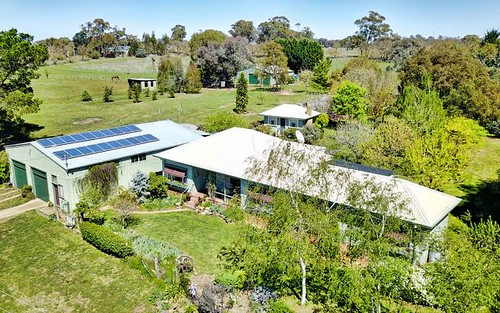 20 Quarry Farm Lane, Orange NSW