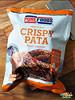purefoods crispy pata (badudetsmedia) Tags: purefoodsheatandeat purefoods purefoodslechonkawali purefoodscrispypata