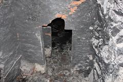 Konzentrationslager Mittelbau Dora (rikawaechter) Tags: kz konzentrationslager krieg weltkrieg geschichte gedenkstätte denkmal mahnmal v2 tunnel bergwerk raketenproduktion mittelbau dora mittelbaudora nebenlager buchenwald