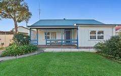 22 Panonia Road, Wyong NSW
