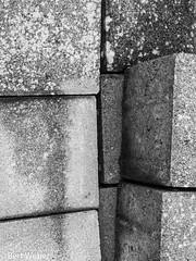 Unbenannt (weber.bert) Tags: oberflächenundmaterialien kram eifel vulkaneifel analogefotografie blackwhite inbiancoenero noiretblanc grauwertabstufungen sw
