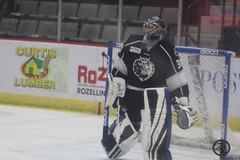 "IMG_1396 • <a style=""font-size:0.8em;"" href=""http://www.flickr.com/photos/134016632@N02/24492537467/"" target=""_blank"">View on Flickr</a>"