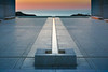 Salk Institute | La Jolla, CA | Louis Kahn (Pete Sieger) Tags: archmnmagsandiego2017 california lajolla louiskahn salkinstitute sandiego usa exterior healthcare medical peterjsieger research sieger