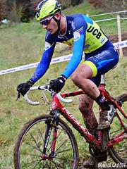 DSCN2484 (Ronan Caroff) Tags: cycling cyclisme ciclismo cyclist cycliste cyclists velo bike course race man men sport sports mud boue cx cyclocross vern vernsurseiche bretagne brittany breizh 35 illeetvilaine championnat championship contest competition coupe cup championnatdebretagne