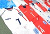 David Beckham World Cup 2002 (iptings) Tags: england moore charlton hurst keegan hoddle robson lineker mcmanaman owen beckham sherear gerrard terry rooney kane umbro nike