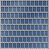 DSC_3740 (stu ART photo) Tags: minimal abstract city urban blue windows grid facade