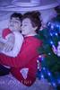 © ® Candiño .............Todos los derechos reservados (Candiño) Tags: dreams navidad lights christmas sueño cariño materno candiño canon