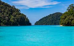 Surin-Islands-Остров-Сурин-Таиланд-7208