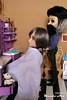 Barber shop (Mundo Ara) Tags: barber shop diorama taeyang gyro doll groove boy male toy men