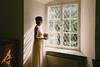 vintage story (Yuliya Bahr) Tags: wedding bride backlight window vintage ulm hochzeitinulm hochzeitinbadenwürttemberg paarshootingbadenwürttemberg dress light hochzeitsfotografberlin hochzeitsfotografbadenwuerttemberg hochzeitsfotografstuttgart hochzeitsfotografulm